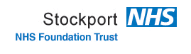 Stockport NHS Foundation Trust